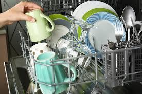 Sapone lavastoviglie fai da te