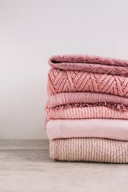 Come lavare i maglioni di lana